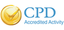 QI&CPD accredited activity Category 1