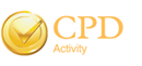 QI&CPD activity Category 2