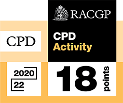 2020-22_CPD-activity-18pts.png