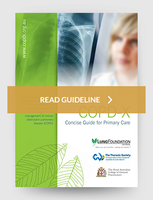 Concise guide for primary care