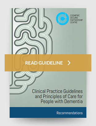 Clinical-practice-guidelines-and-principles-of-care-for-people-with-dementia-in-Australia