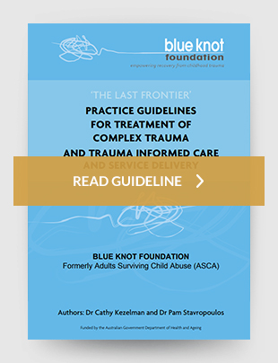 Practice-guidelines-for-treatment-of-complex-trauma-and-trauma-informed-care-and-service-delivery.jpg
