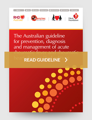 The-Australian-guideline-for-prevention,-diagnosis-and-management-of-acute-rheumatic-fever