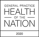 General Practice Health of the Nation 2020