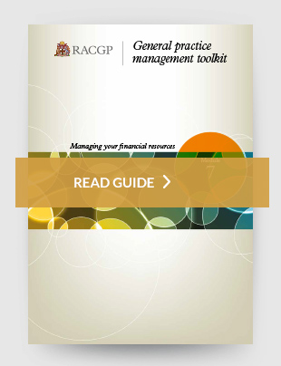Managing Financial Resources Module 7