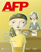 AFP Cover 2014 August