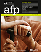 AFP Cover 2015 April
