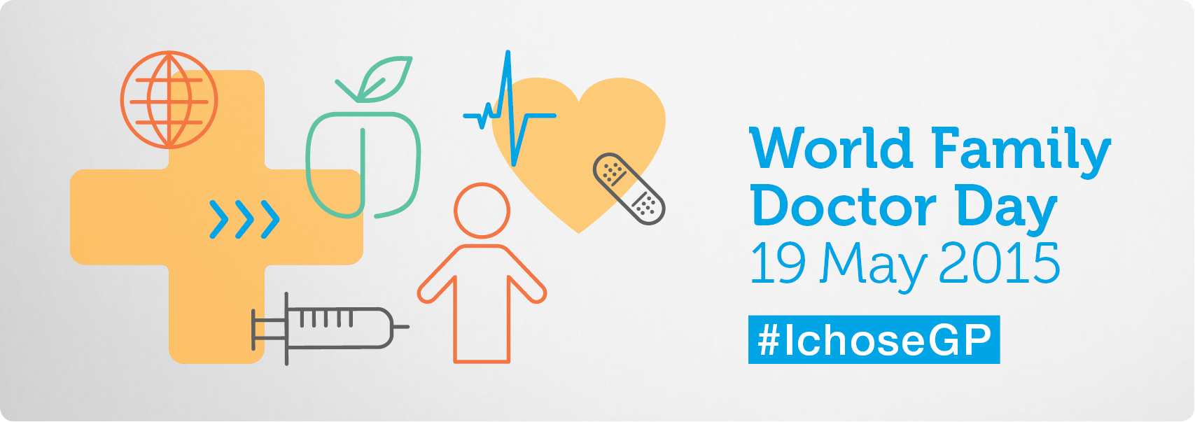 World Family Doctor Day 2015