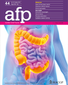 AFP Cover 2015 October