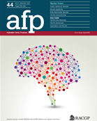 AFP Cover 2015