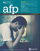 AFP Cover 2016 April