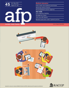 AFP Cover 2016 May