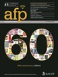 AFP_60th Anniversary Edition _Cover -HR