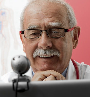 Telehealth in general practice