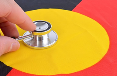 5 steps to delivering the best care for Aboriginal patients