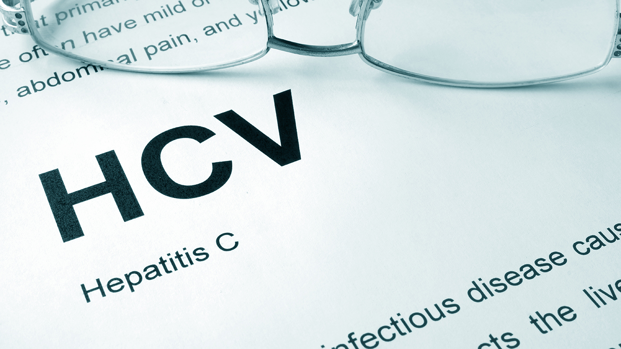 Seek to Treat: Simplifying HCV Treatment in General Practice - part 2