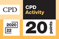 2020-22_CPD-activity-20pts.png
