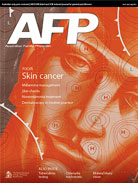 AFP Cover 2012 July