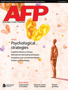 AFP Cover 2012 September