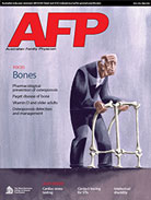 AFP Cover 2012 March