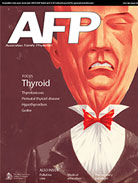 AFP Cover 2012 August