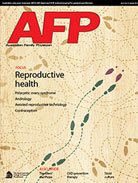 AFP Cover 2012 October