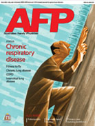 AFP Cover 2010 March