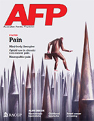 AFP Cover 2013 March